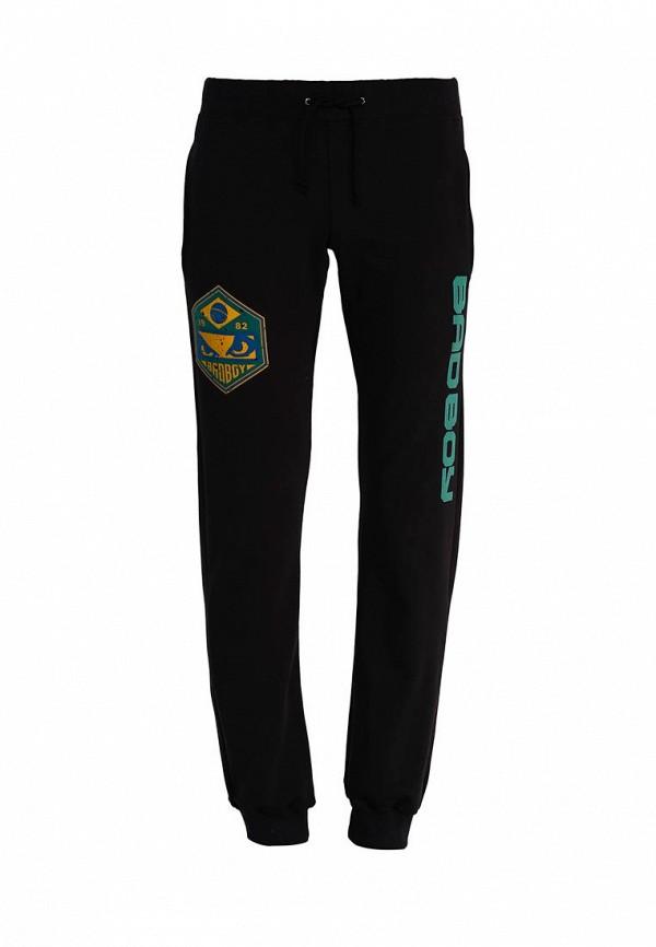 Мужские спортивные брюки Bad Boy BSS15M009-06: изображение 1