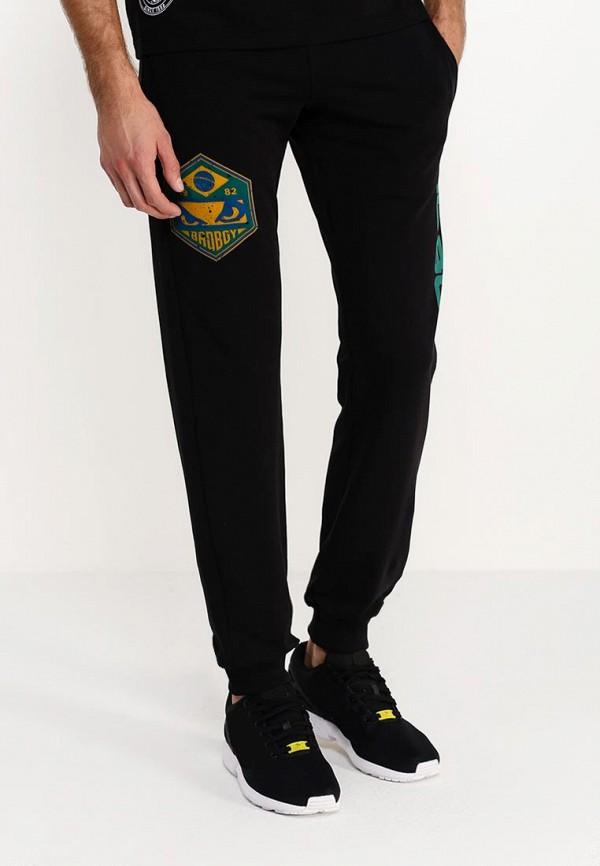 Мужские спортивные брюки Bad Boy BSS15M009-06: изображение 3