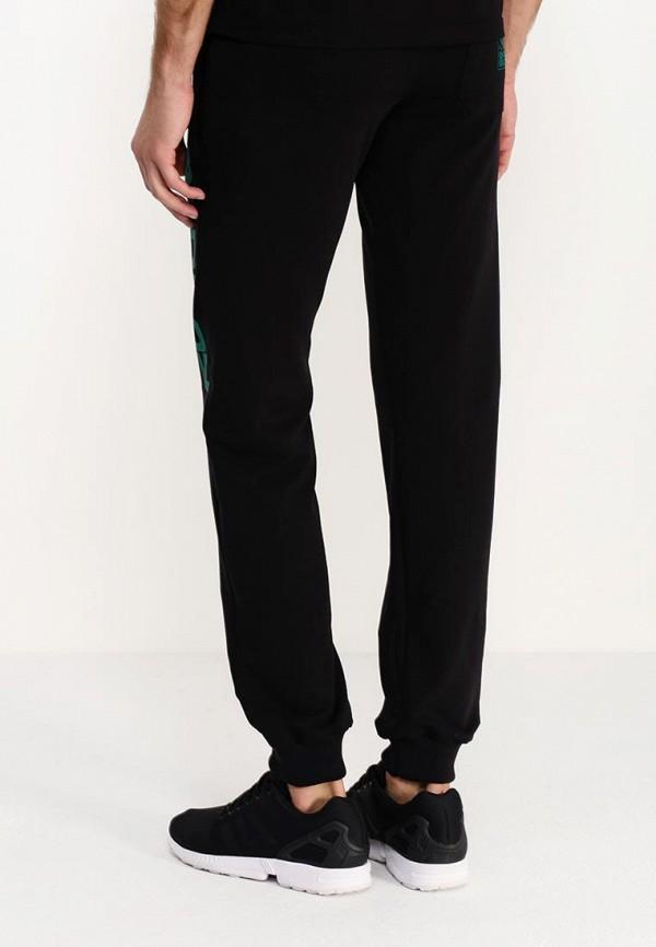 Мужские спортивные брюки Bad Boy BSS15M009-06: изображение 4