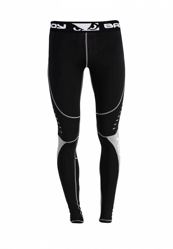 Мужские спортивные брюки Bad Boy BSS14E114-01: изображение 1