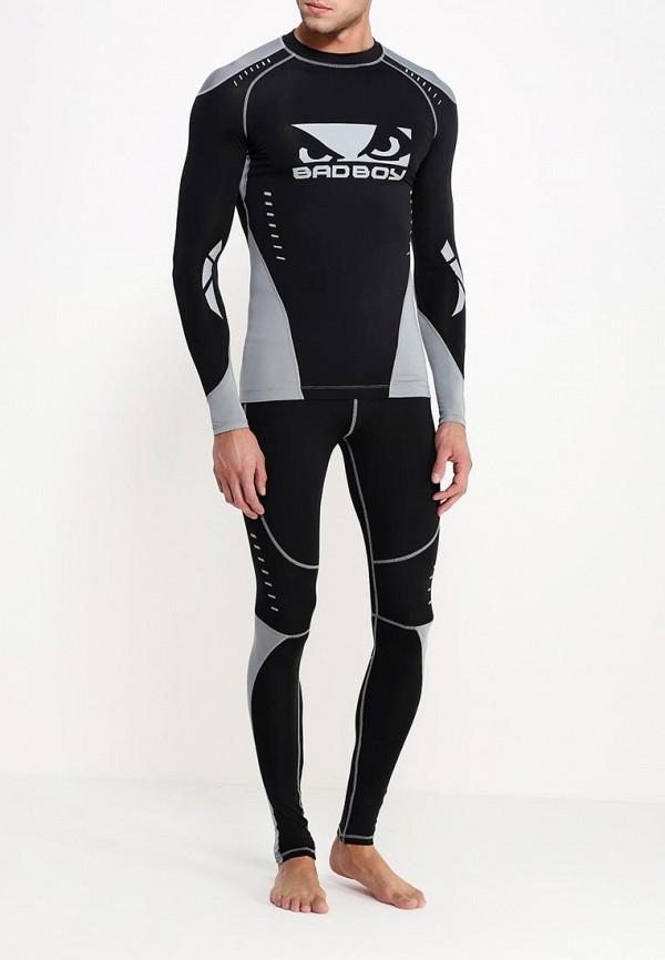 Мужские спортивные брюки Bad Boy BSS14E114-01: изображение 2