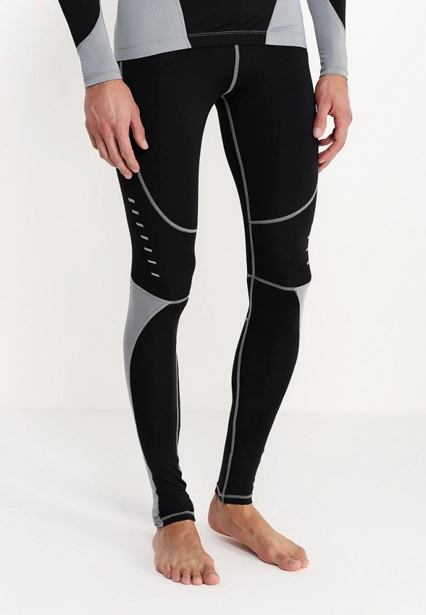 Мужские спортивные брюки Bad Boy BSS14E114-01: изображение 3