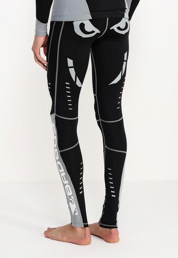 Мужские спортивные брюки Bad Boy BSS14E114-01: изображение 4