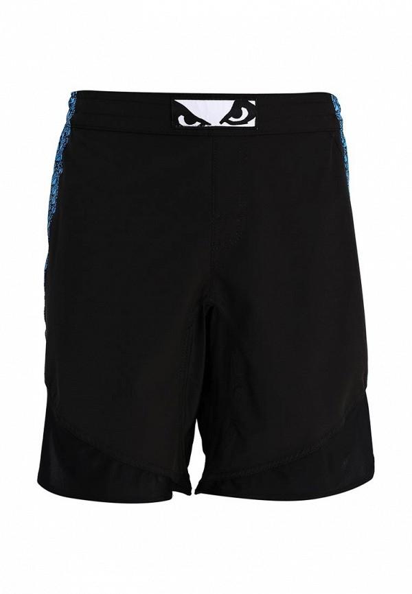 Мужские спортивные шорты Bad Boy BSS14M008-03: изображение 1