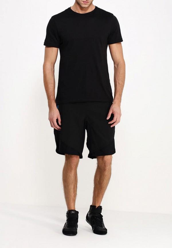 Мужские спортивные шорты Bad Boy BSS14M008-03: изображение 2