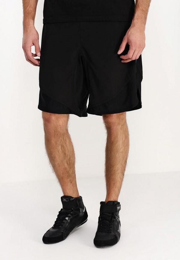Мужские спортивные шорты Bad Boy BSS14M008-03: изображение 3