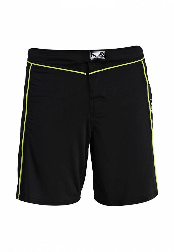 Мужские спортивные шорты Bad Boy BSS15M008-01: изображение 1