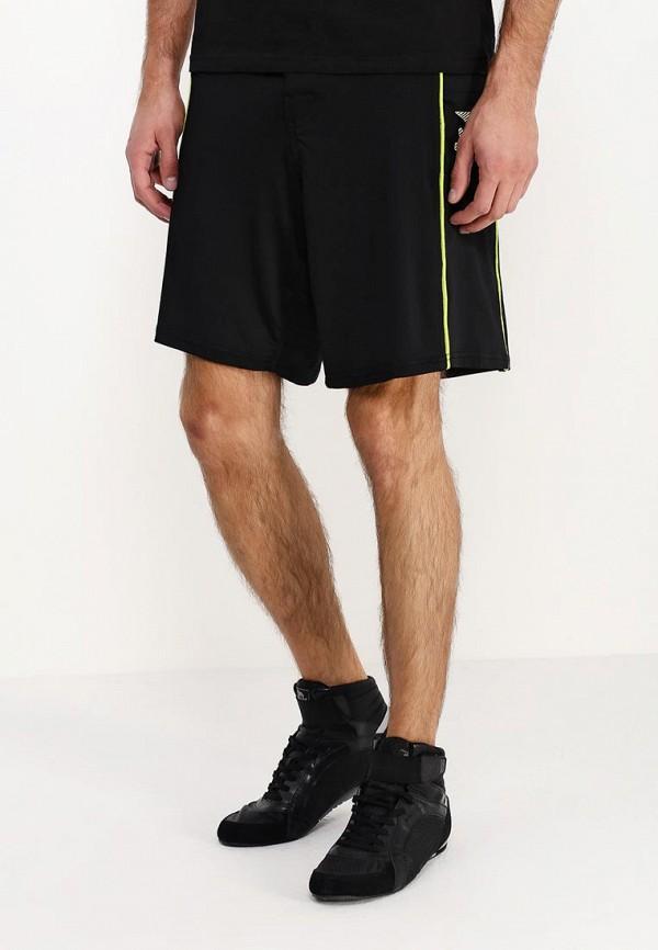 Мужские спортивные шорты Bad Boy BSS15M008-01: изображение 3