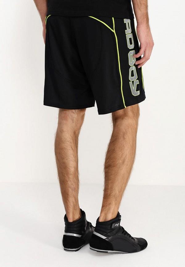 Мужские спортивные шорты Bad Boy BSS15M008-01: изображение 4