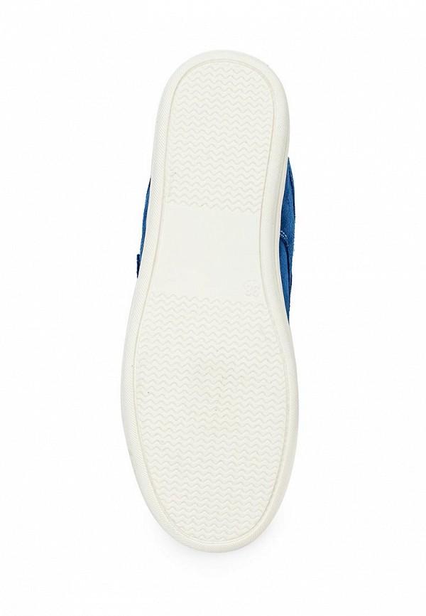 Ботинки для мальчиков Bartek 88599/0XR: изображение 3
