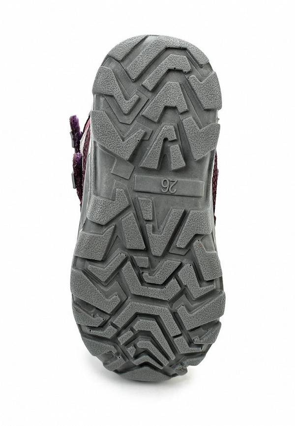 Ботинки для мальчиков Bartek 51581/62G: изображение 3