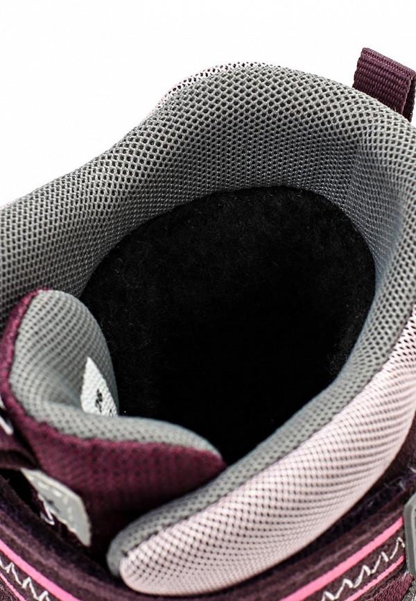 Ботинки для мальчиков Bartek 51581/62G: изображение 5