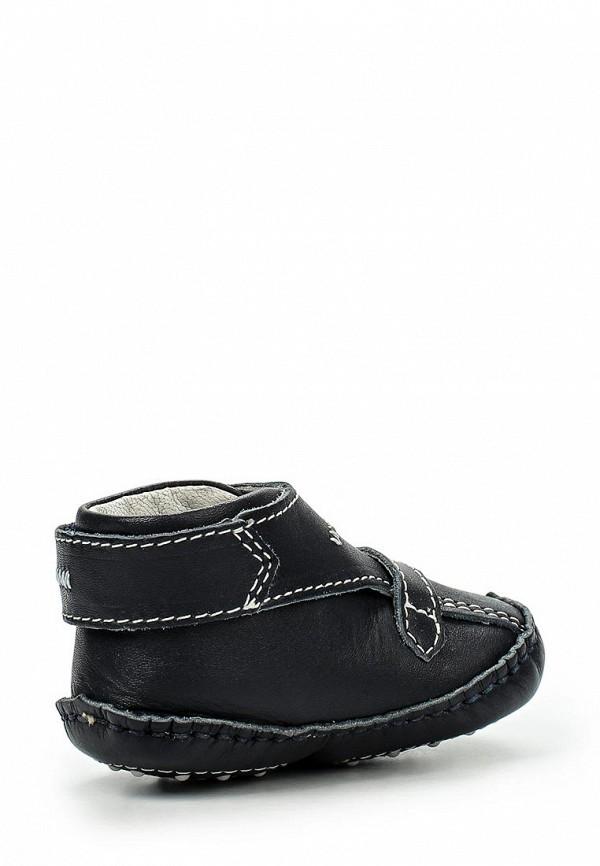 Ботинки для мальчиков Bartek 21461/N3: изображение 2