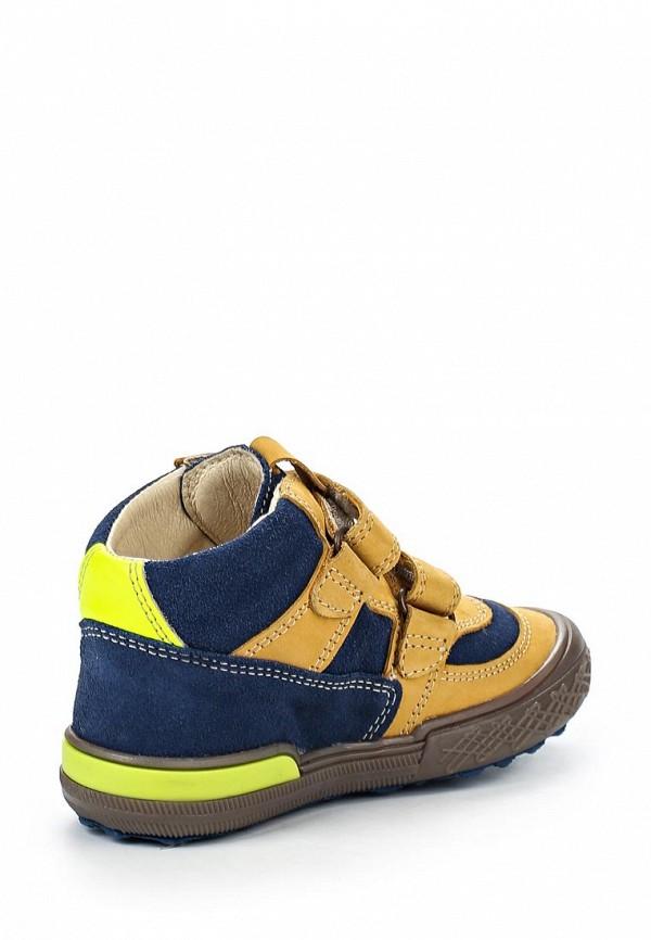Ботинки для мальчиков Bartek 91756/9/1LT: изображение 2