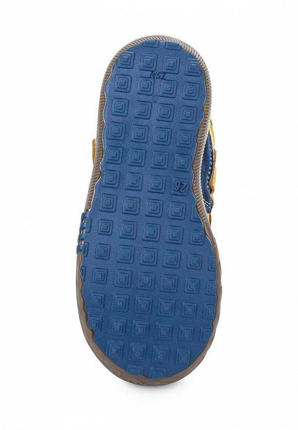 Ботинки для мальчиков Bartek 91756/9/1LT: изображение 3