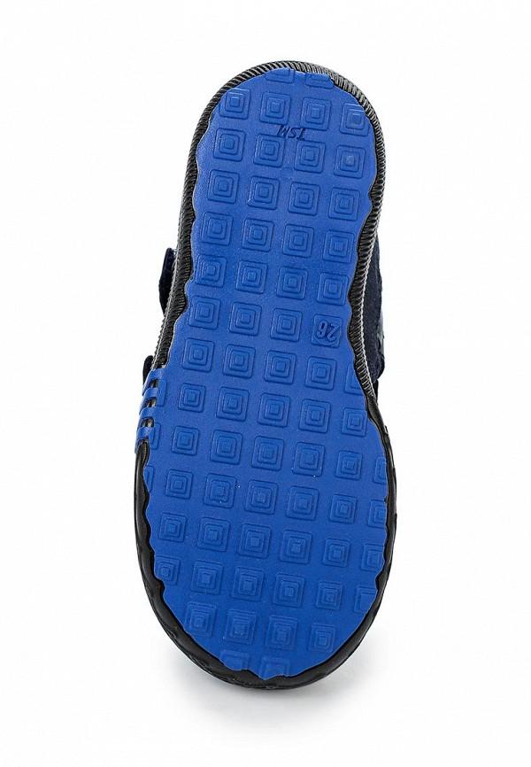 Ботинки для мальчиков Bartek 91756/9/E80: изображение 3