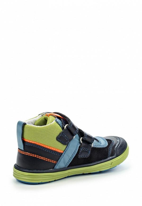 Ботинки для мальчиков Bartek 81859/9/11K: изображение 2