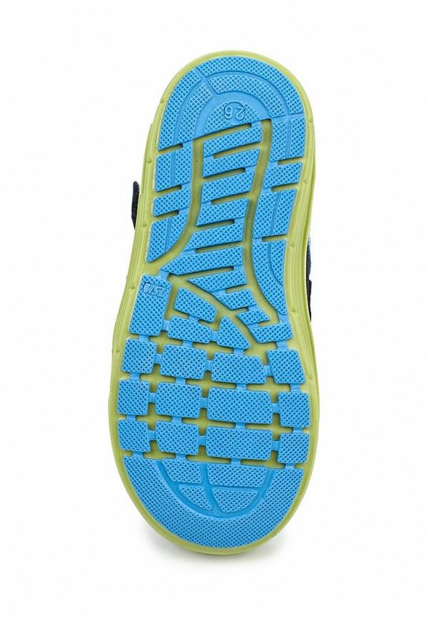 Ботинки для мальчиков Bartek 81859/9/11K: изображение 3