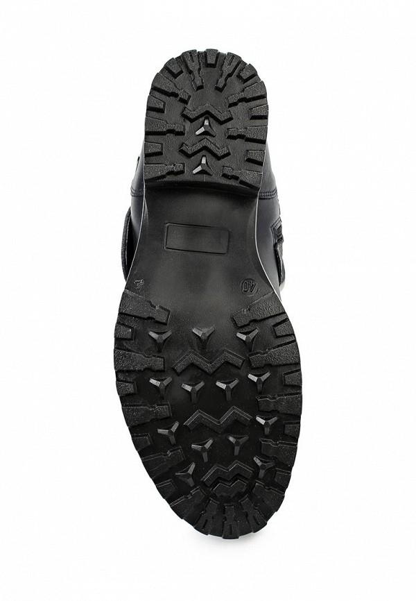 Ботинки для девочек Bartek 77348/12A: изображение 3