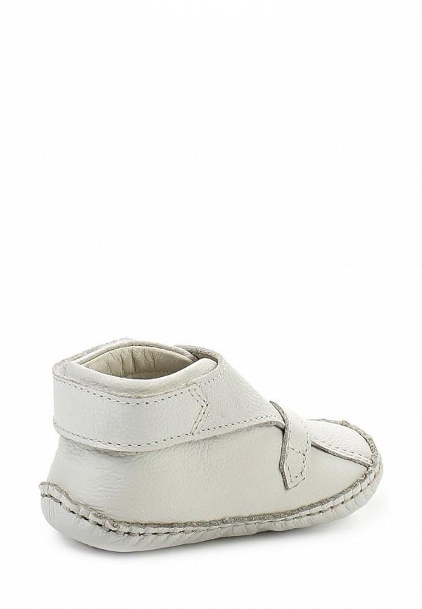 Ботинки для девочек Bartek 21375/B87: изображение 2