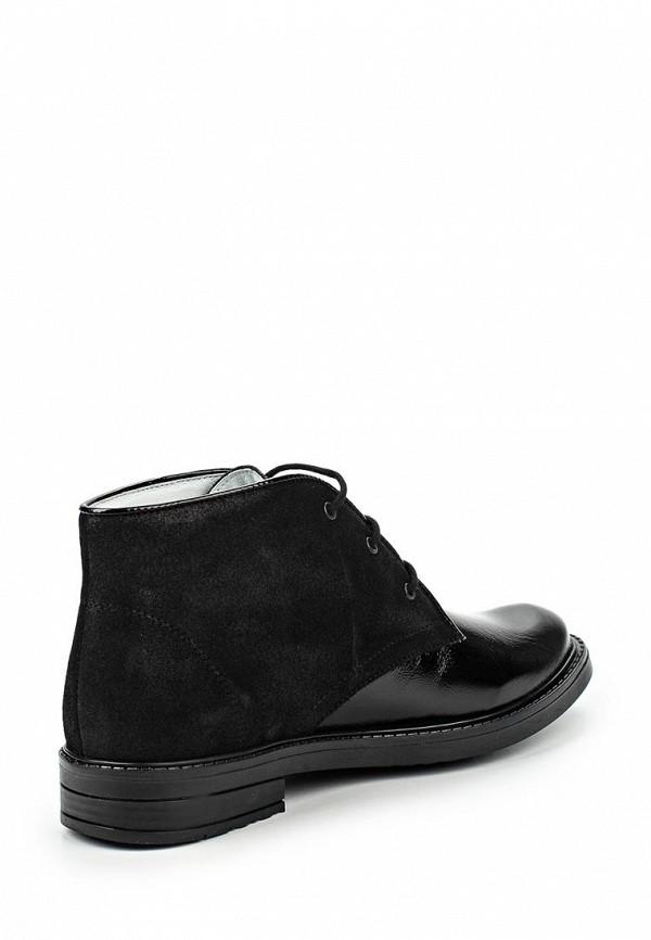 Ботинки для девочек Bartek 97353/0ZK: изображение 2
