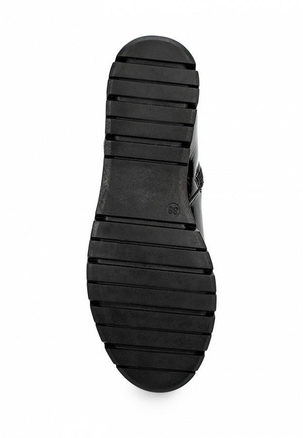 Ботинки для девочек Bartek 97368/SZ/M3: изображение 3