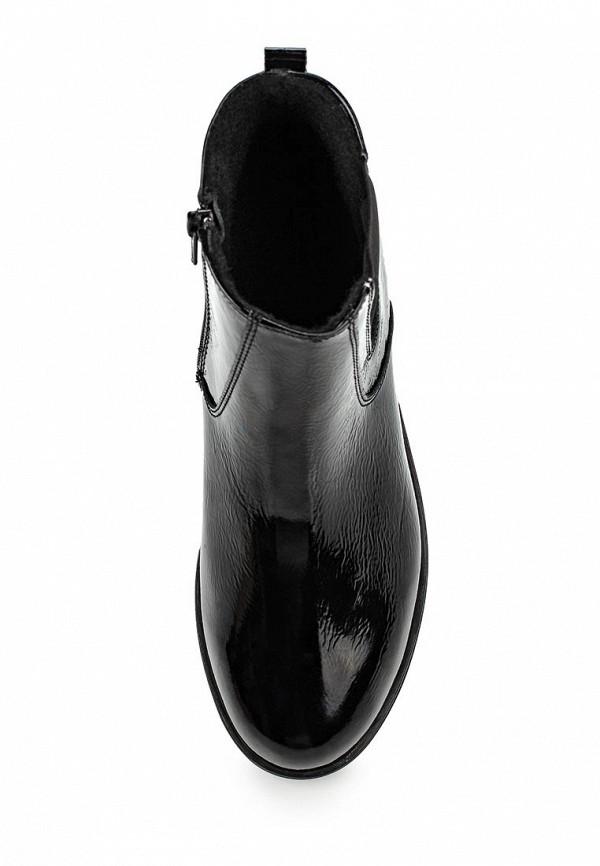 Ботинки для девочек Bartek 97368/SZ/M3: изображение 4
