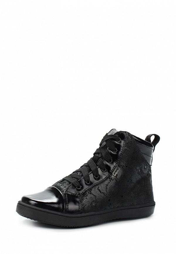 Ботинки Bartek Bartek BA005AGUJJ50 ботинки bartek