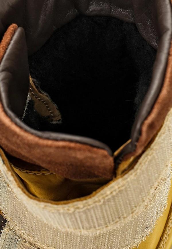 Ботинки для мальчиков Bartek 54057/43J: изображение 5