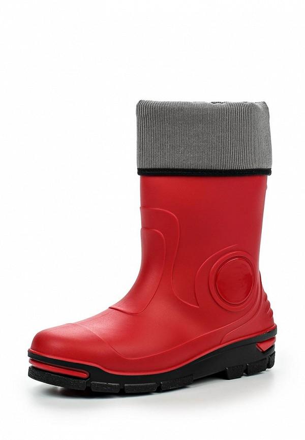 Резиновая обувь Bartek 33466/CSZ: изображение 1