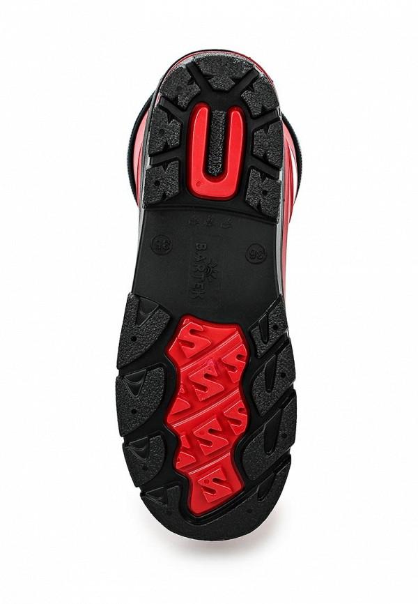 Резиновая обувь Bartek 33466/CSZ: изображение 3