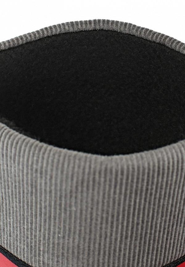 Резиновая обувь Bartek 33466/CSZ: изображение 5