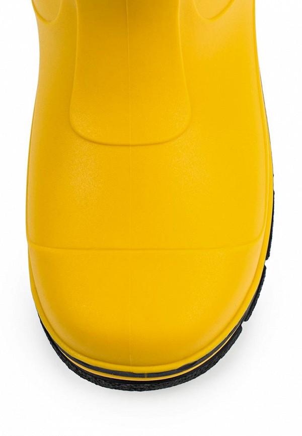 Резиновая обувь Bartek 33466/ZPS: изображение 4
