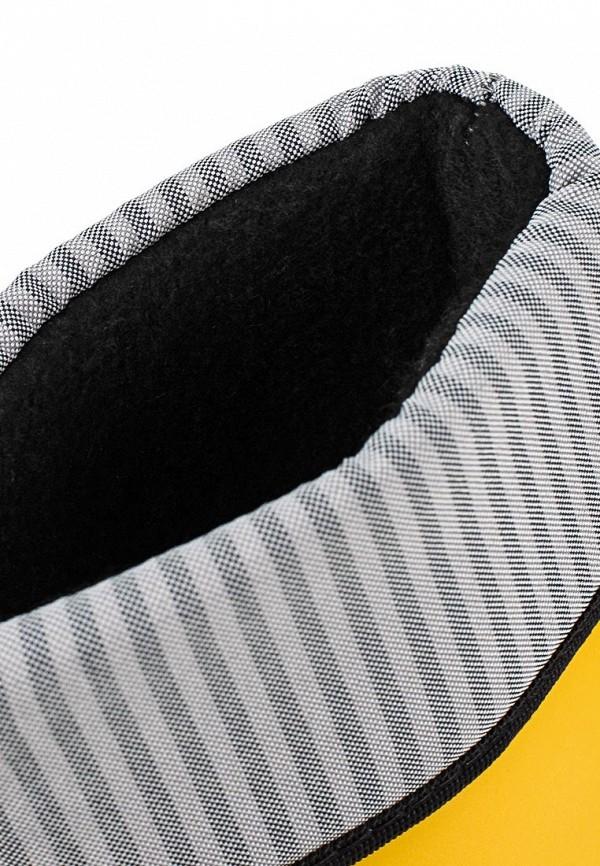 Резиновая обувь Bartek 33466/ZPS: изображение 5