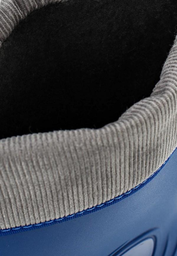 Резиновая обувь Bartek 33466/NSZ: изображение 5
