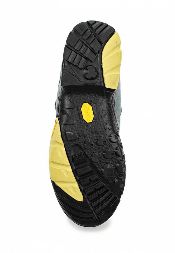 Ботинки для мальчиков Bartek 57186/81G: изображение 3