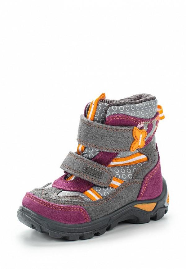 Ботинки Bartek Bartek BA005AKYZL29 ботинки bartek bartek ba005abycr28