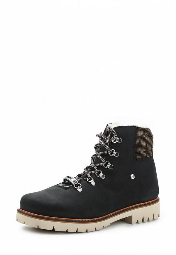 Ботинки Bartek Bartek BA005AKYZL31 ботинки bartek bartek ba005abycr28
