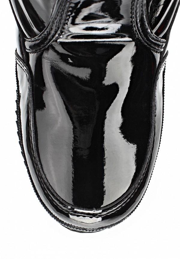 Женские дутики Baon (Баон) B444504: изображение 2