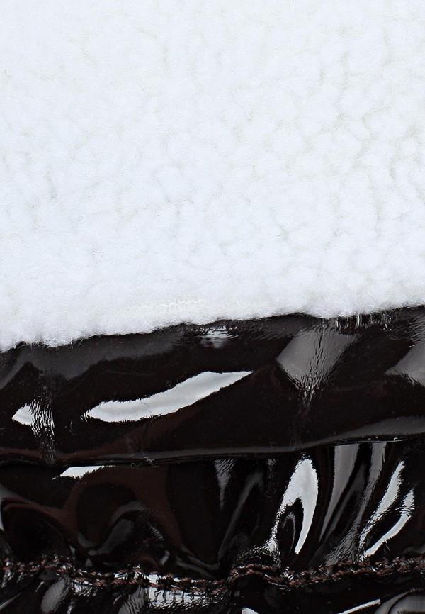 Женские дутики Baon (Баон) B444504: изображение 6