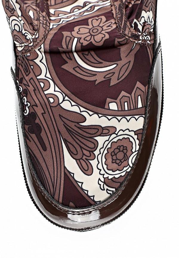Женские дутики Baon (Баон) B444505: изображение 2