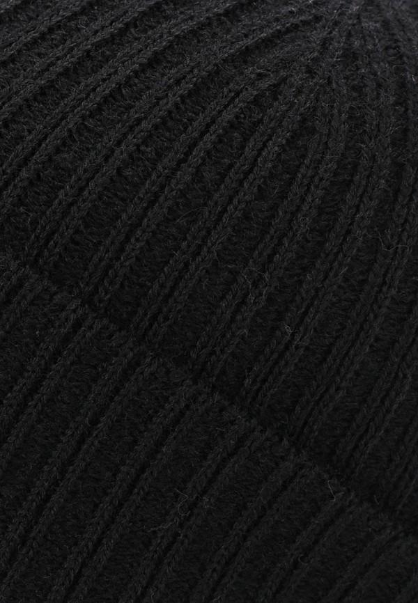 Шапка Baon (Баон) B844507: изображение 6