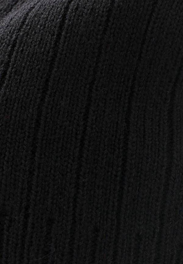Шапка Baon (Баон) B844536: изображение 3