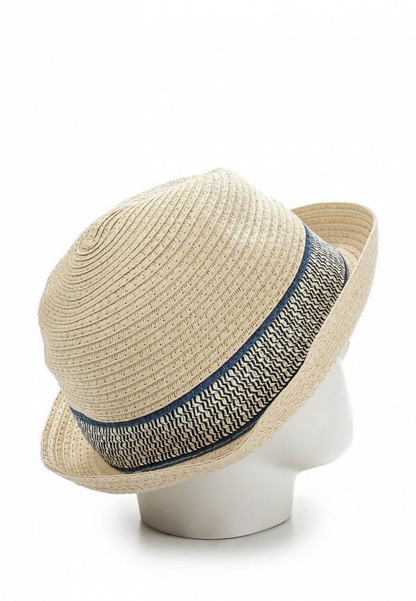 Шляпа Baon (Баон) B845004: изображение 3