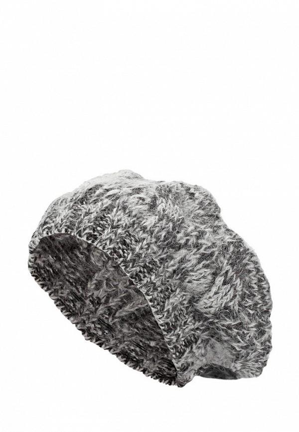 Шапка Baon (Баон) B344518: изображение 1