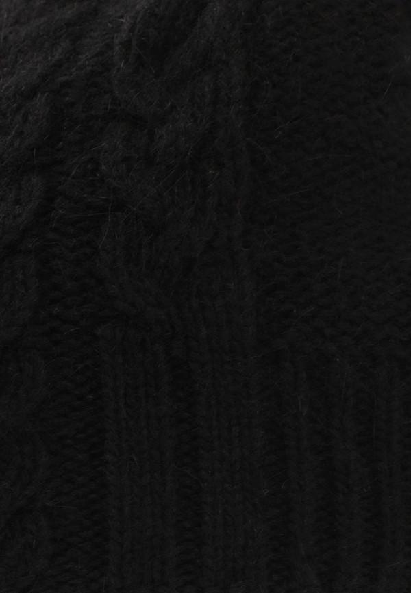 Шапка Baon (Баон) B344528: изображение 4