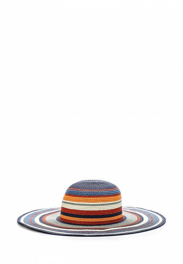 Шляпа Baon (Баон) B345001: изображение 1