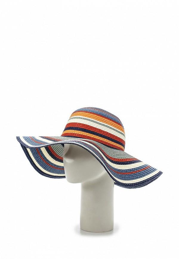 Шляпа Baon (Баон) B345001: изображение 2