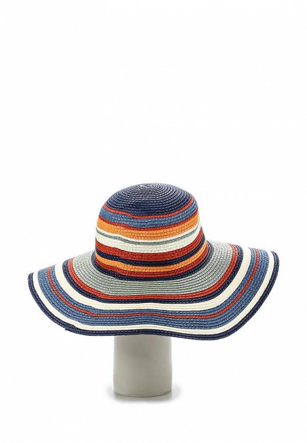 Шляпа Baon (Баон) B345001: изображение 3