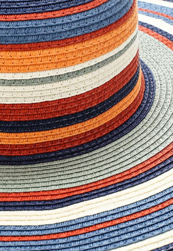 Шляпа Baon (Баон) B345001: изображение 4
